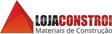 Loja Constroi Logo